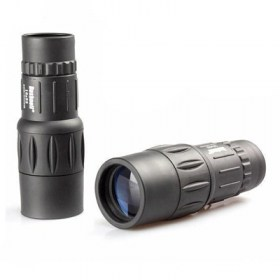 1-pc-bushnell-16x52-high-definition-high-powered-hd-monocular-chewhoung-1212-26-chewhoung@1