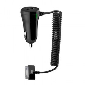 car-charger-2,1a-for-samsung-galaxy-tab-and-galaxy-note-10