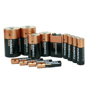 duracell-batteries7