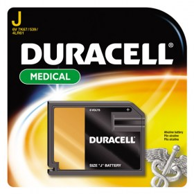 duracell_j_medical__48985_zoom
