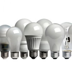 lighting_all_bulbs-min