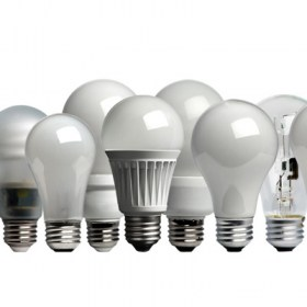 lighting_all_bulbs