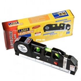 multipurpose-laser-level-horizon-vertical-copy