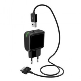 travel-charger-2,1a-for-samsung-galaxy-tab-e-galaxy-note-10