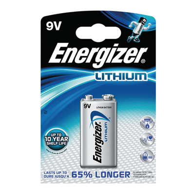 bateriya-energizer-ultimate-lithium-9.0v,-l522,-cr-9v.jpg