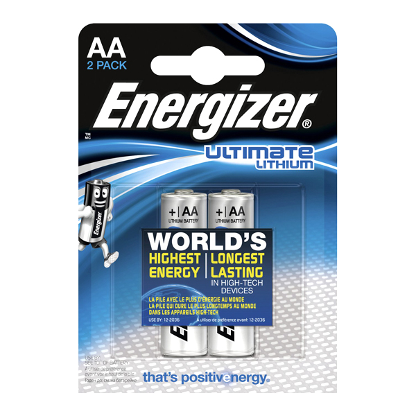energizer-ultimate-lithium-aa.jpg_product