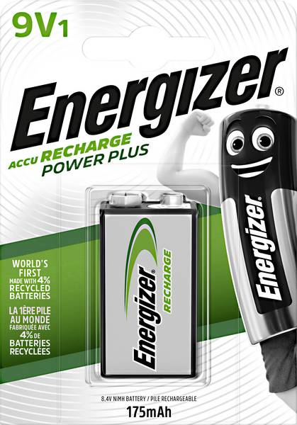 energizer-recharge-accu-power-plus-9v-175mah.jpg_product