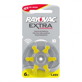 -rayovac-advanced-extra-10-батерии-за-слухов-апарат