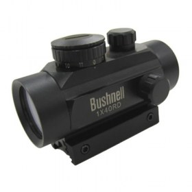 1X40_RED_DOT_RIFLESCOPE