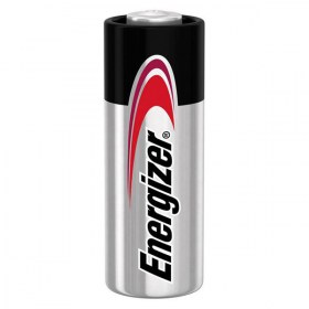 ENERGIZER A23 , E23A , V23A , V23PX , V23GA , L1028 , MN21 , G23A , GP23A , WE23A , CA20 , UM23A , LR23A , LRV08 , RVO8 , MS21 , K23A , 8LR932 , 8LR23 , 3LR50 , 23AE , A23S , P23GA , VR22 , 8F10R , MN23 , PX23 , EPX23 , KX23 , R