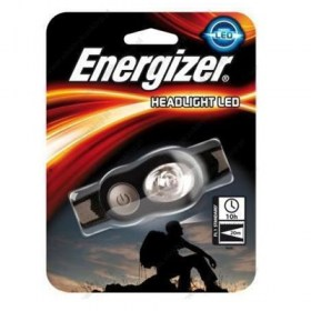 Energizer Headlight Led