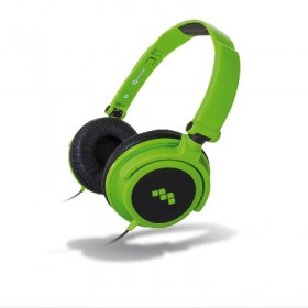 SPEAK SMART FLUO GREEN