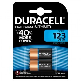 baterii-duracell-high-power-lithium-cr123-cr123a-cr17345-3v