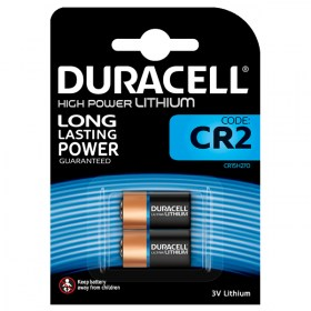 baterii-duracell-high-power-lithium-cr2-cr15h270-3v