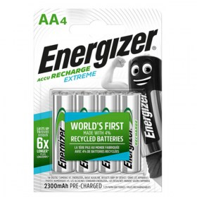 baterii-energizer-extreme-aa-hr6-2300mah-pre-charged