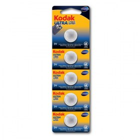 baterii-kodak-ultra-lithium-cr2025-3v-5pc8