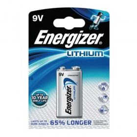 bateriya-energizer-ultimate-lithium-9.0v,-l522,-cr-9v