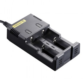 battery-charger-nitecore-i2