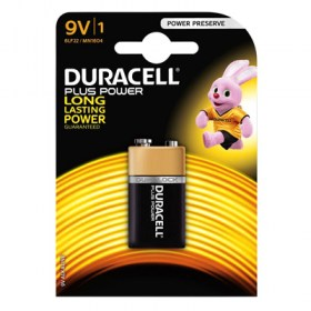 duracell-plus-power-9v