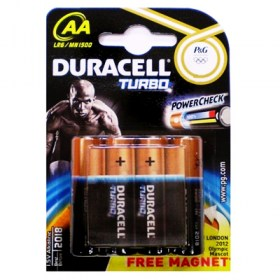 duracell-turbo-lr6
