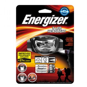 energizer-3-led-headlight
