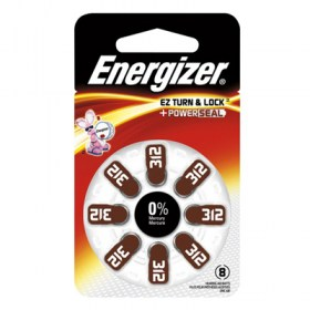 energizer-ez-turn-&-lock-312