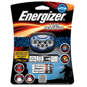 energizer7_-copy