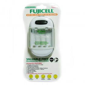 fujicell-power-bank-sch500f