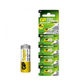 gp-29a-9v-alkaline-battery