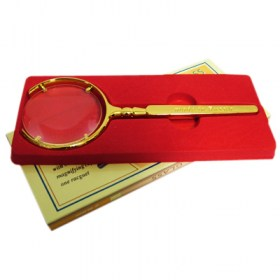 lupa-magnifying-glass-gold-65mm-6x
