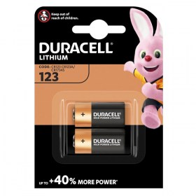 new-duracell-battery-cr123-123-dl123
