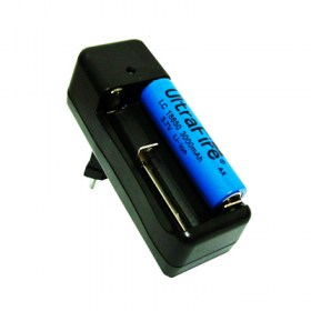 new_battery_charger_fit_for_1450_18650-2-copy