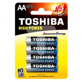 toshiba-high-power-alkaline-lr6,-aa-1.5v