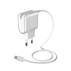 travel-charger-made-for-iphone-for-iphone-55s5c66-plus-1a