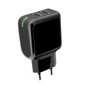 universal-usb-charger-2,4a-for-tablet-and-smartphone