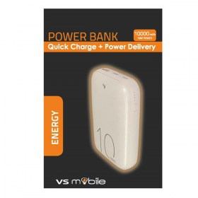 vanshna-bateriya-10000mah-1-usb-port-quick-charge-3.0-+-type-c-pd-18w-qualcomm-quick-charge+power-delivery